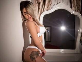 Live private AmberLeen