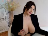 Livesex webcam AstridMiller