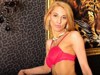 Livejasmin.com videos ExoticSoftFlower