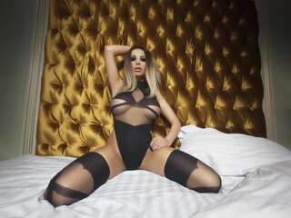 Pussy jasminlive MilaLeMay