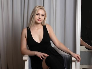 Camshow private SofiaYang