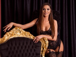 Livejasmin private VicktoriaDiamond
