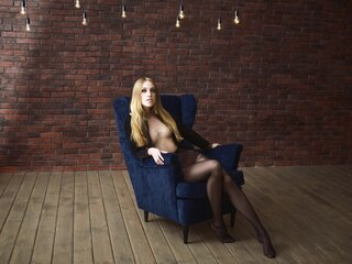 Camshow private FionaLovely