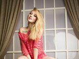 Livejasmin photos MarySheen