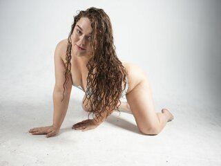 Anal private CocoTheChameleon