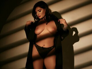 Adult photos VanessaLars